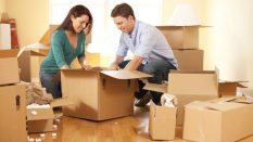Evden eve nakliyata hazırlanırken paketleme nasıl yapılmalıdır?
