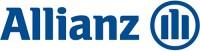 allianz-200x51