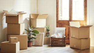 Taşınmaması gereken eşyalar nelerdir?