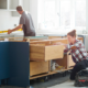 Evden Eve Nakliyatta 10 Adımda Mobilyaları Sökme/Monte Etme İşlemi