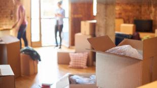 Taşınırken İlk Paketlemeniz Gerekenler