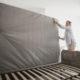 Yatak Odanız için Pratik Paketleme Önerileri!